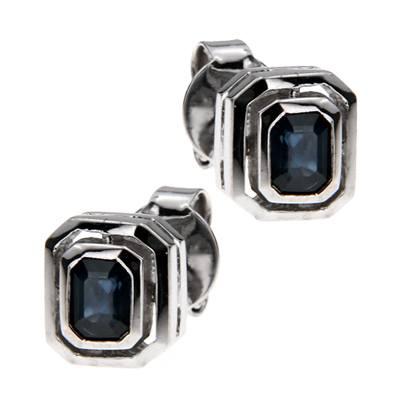 Kolczyki z brylantami KBR_450
